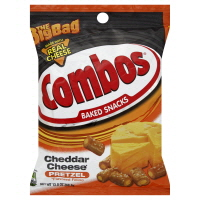 Combos Catalina Deal @ Hannaford