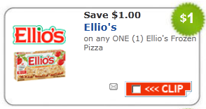 elios pizza coupon