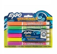 expo markers walgreens