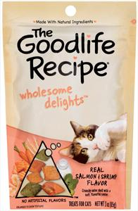 Goodlife Recipe printable coupons