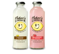 hubert's lemonade coupon