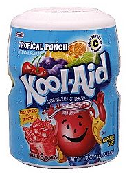 kool aid coupon