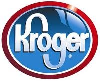 kroger weekly ad matchups  e2 80 93 southeast se 717  e2 80 93 723 Kroger Weekly Ad Matchups – Southeast (SE) 7/17 – 7/23