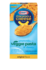 macaroni and cheese coupon