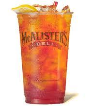 mcalisters-deli-iced-tea