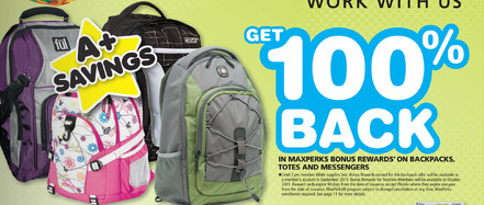 officemax_back_to_school