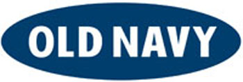 Old Navy: 30% Off Coupon