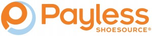 payless shoes 5 off 25 coupon 300x72 20% off Purchase at Payless + Other Retail Coupons