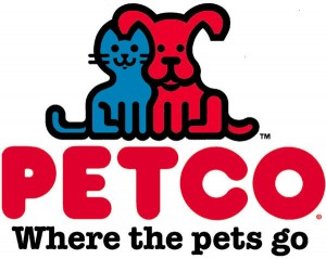 Petco: 2 FREE Cans Cat Food