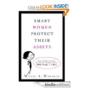 smart women book