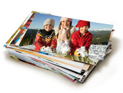 Snapfish: $.01 Photo Prints