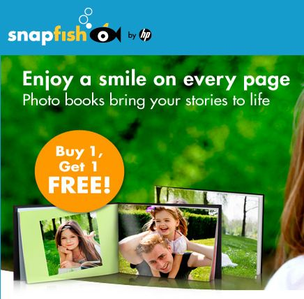 Snapfish has been printing photos for almost 20 years, and our parent company for more than 45 years! From prints, books, cards, and gifts to canvas prints, wall décor, and mugs, we offer a wider selection than you'll find anywhere else.
