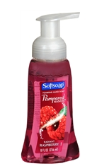 softsoap pampered hands coupon