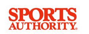 Sports Authority: 25% Off Coupon