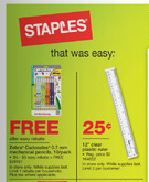 staples_july_31_august_6