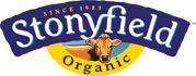 Stonyfield Farm Organic Coupons – $11 in Savings