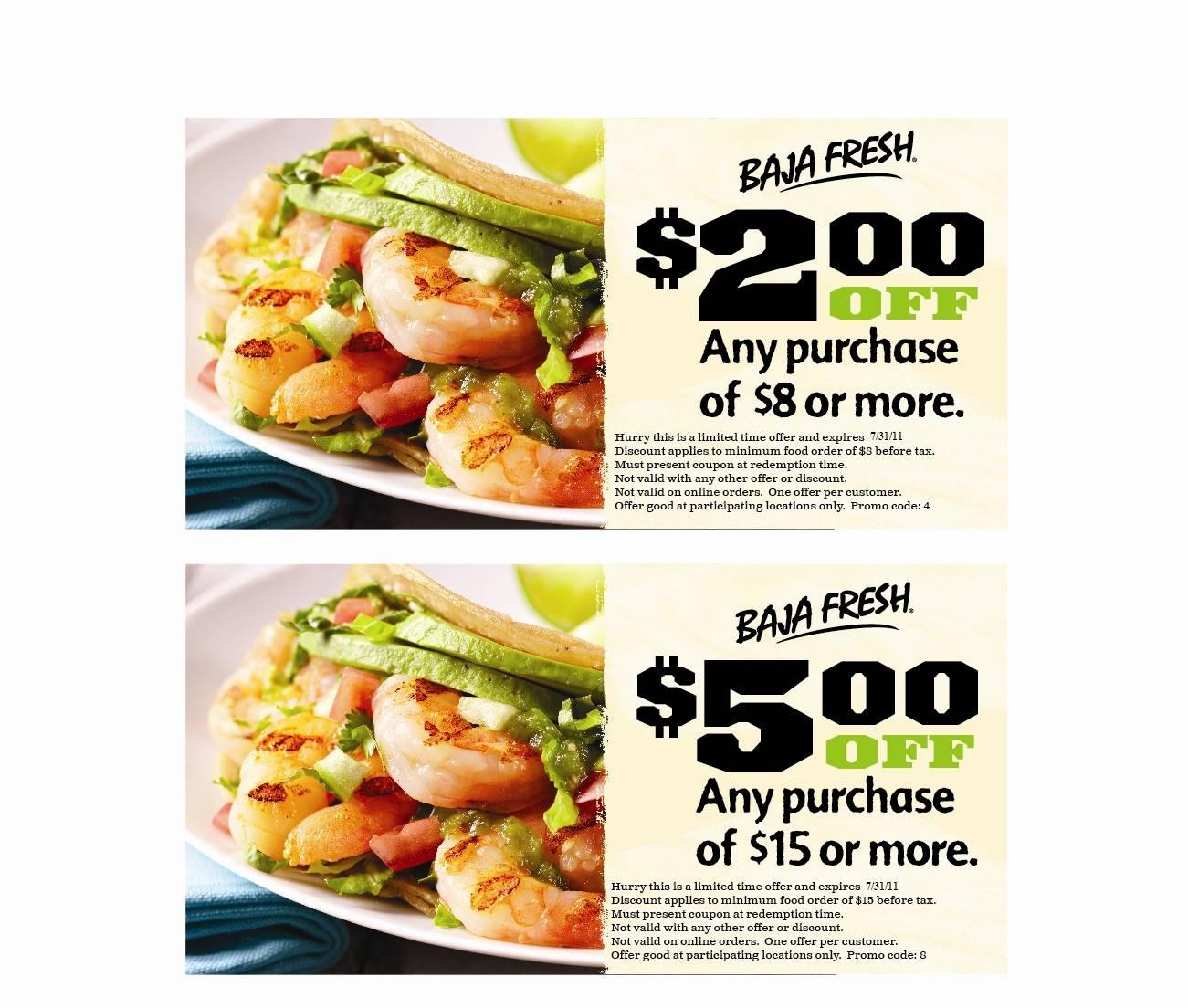California Pizza Kitchen Restaurant Printable Coupons