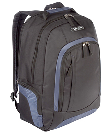 targus backpack best buy