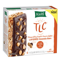 tlc bar sample