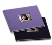 Walgreens Photo: FREE Hardcover Photo Book