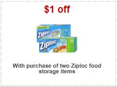 ziploc bags at target