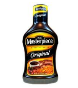 $0.50/1 KC Masterpiece printable coupons