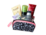 Free-Beauty-Bag-with-Samples