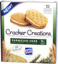 Lance-CrackerCreations-ParmHerb