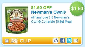 Newmanown