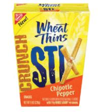 Wheat-thins-crunch-stix