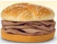 arbys-roast-beef