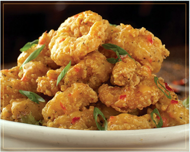 bonefish grill Buy One Brunch Item, Get One FREE at Bonefish Grill + More Restaurant Deals