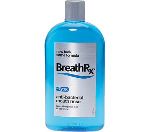 breath Rx coupon 1
