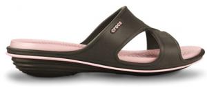 emma sandal