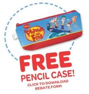 free_pencil_case