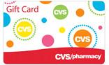 genericcard2