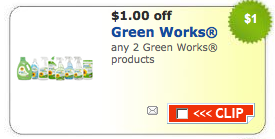 greenworks product coupon