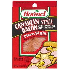 hormel-pizza-canadian-bacon
