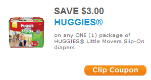 huggies easy on diapers coupon