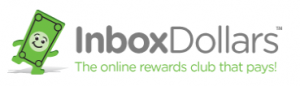 inboxdollars 300x86 Inbox Dollars Giveaway: One $100 Visa Gift Card