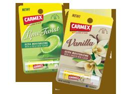 lime-vanilla