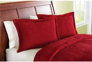 mainstay bed sets