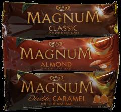 mangnum bars