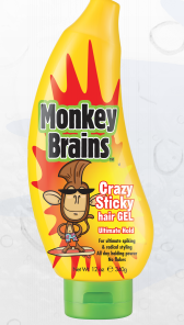 monkey_brains