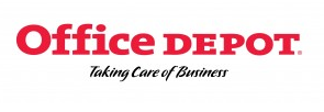 Office Depot Deals for 12/04-12/10