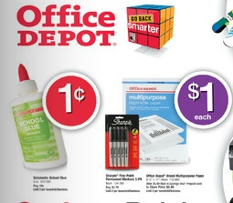 office_depot_back_school_august