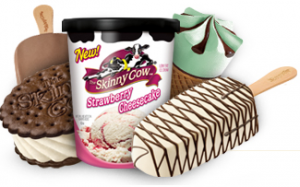 skinny cow printable coupons