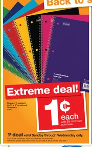 staples_weekly_ad