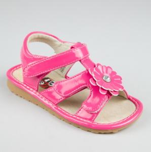 totsy shoe