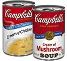 walgreens_campbells_soup